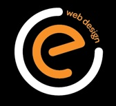 East Coast Web Design Logo